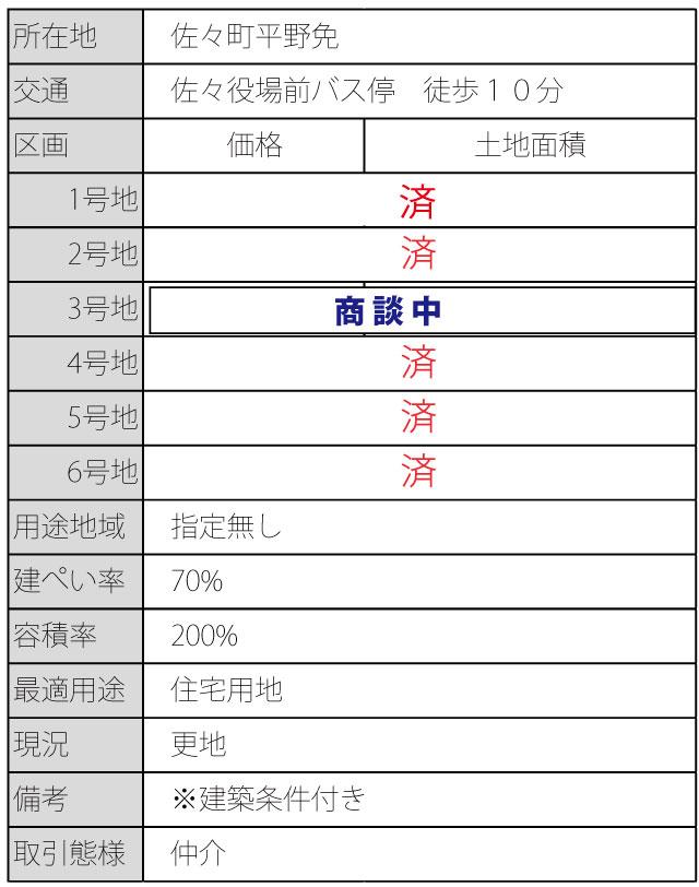 hiranomen-kukaku30.10.jpg