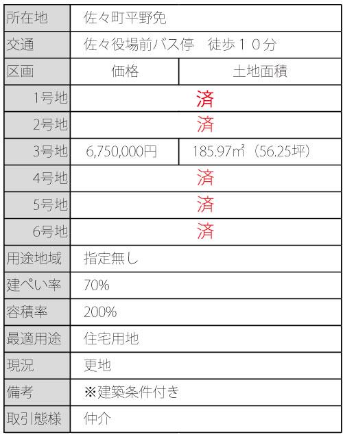 hiranomen-kukaku30.9.jpg