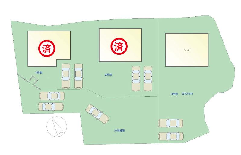 ishikoba-kukaku30.1.jpg
