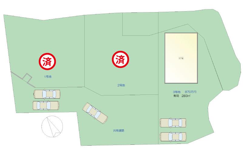 ishikoba-kukaku30.2.jpg