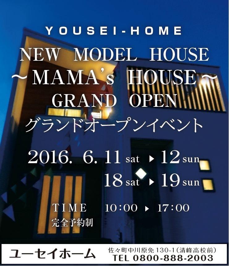 mamahouse28.6.1.JPG