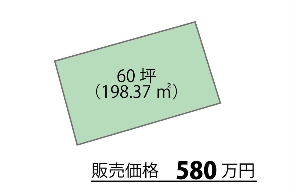 matusemen_kukakuzu_1.jpg