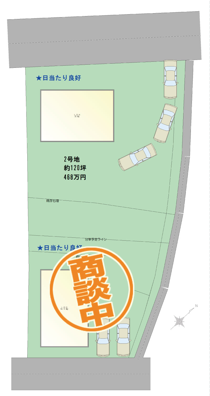 yoshii-kukakuzu-_2.JPG