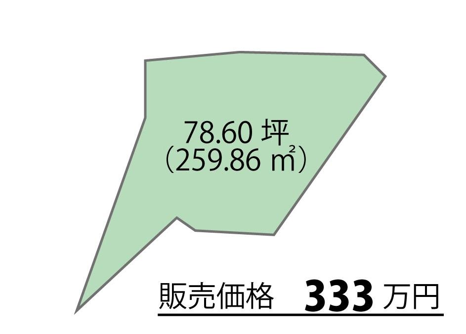 yoshii2_kukaku_2.jpg