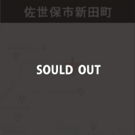 SOULDOUT★土地情報 トップ(ましかく画像加工用).jpg