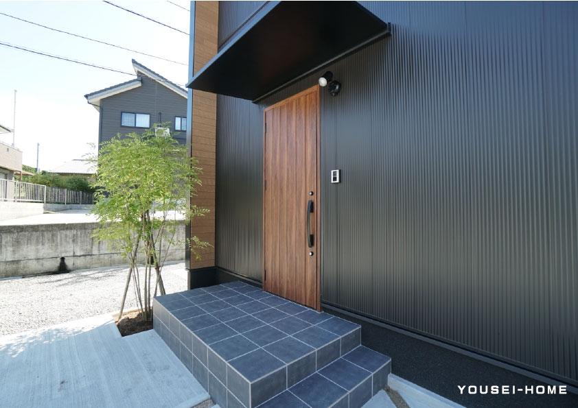 160_youseihome7.jpg
