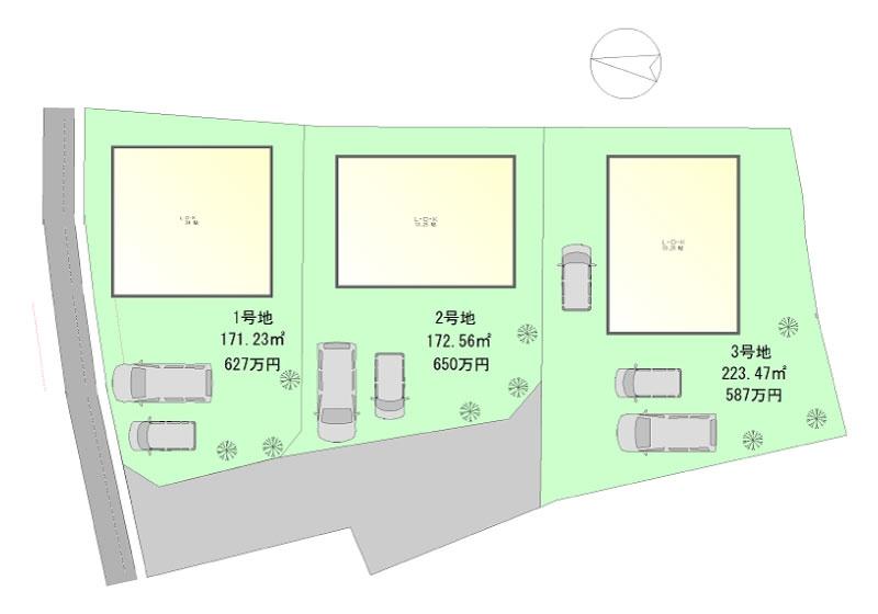 206kaize_kukaku_2.jpg