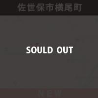 横尾SOULD-OUT.jpg