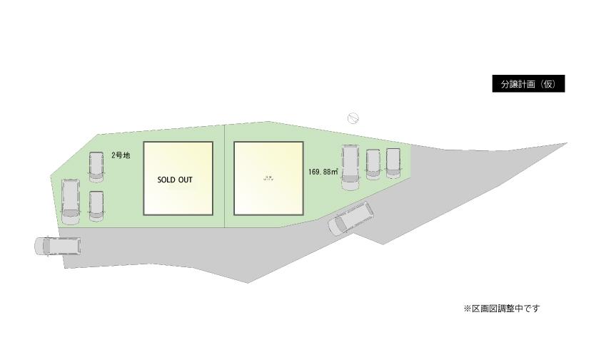 204平野免区画図.jpg