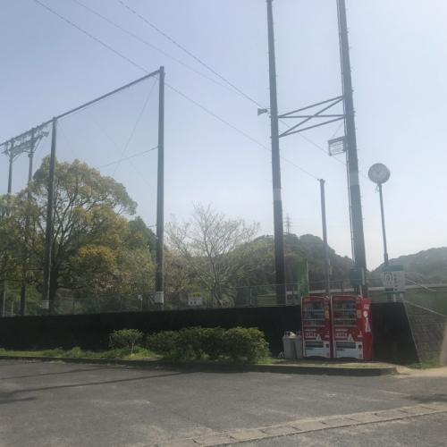千本公園.jpg