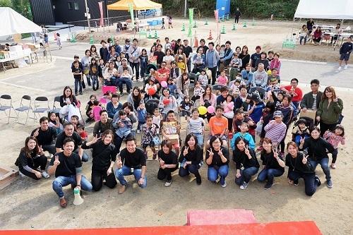 big_event2018_1.JPG