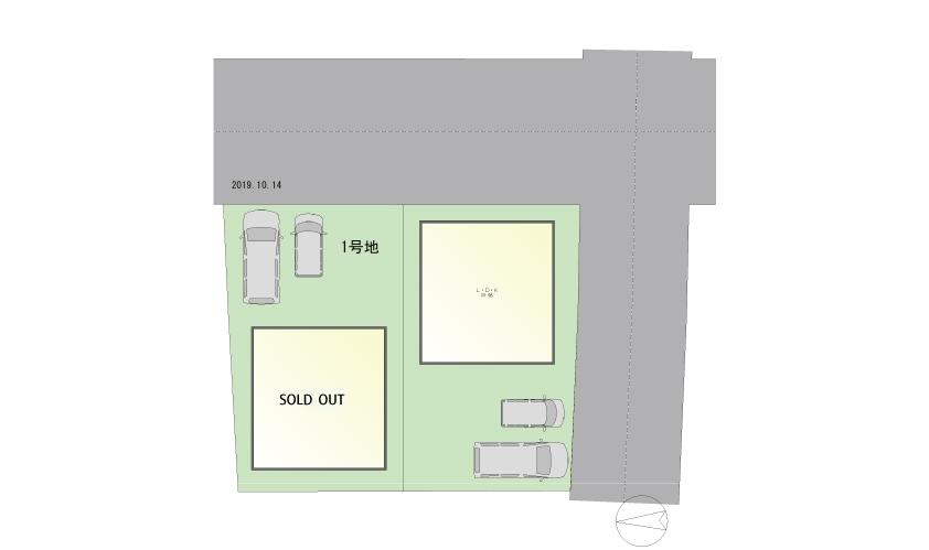 107小浦免区画図.jpg