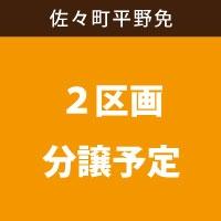 hirano_204.jpg