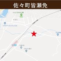 kaize-top_photo.jpg