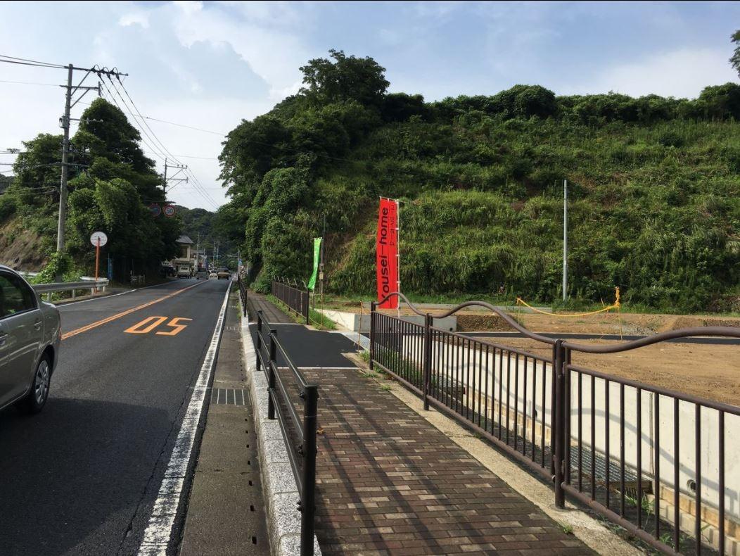 kuchiishi p-1.jpg