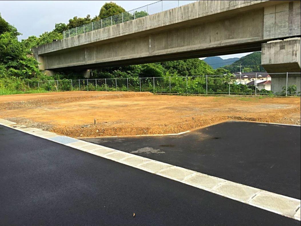 kuchiishi p-3.jpg