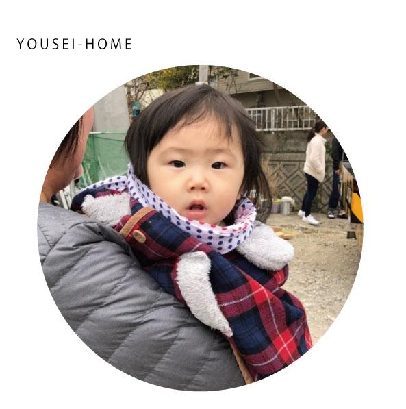 ysama-jyoutou(2).jpg